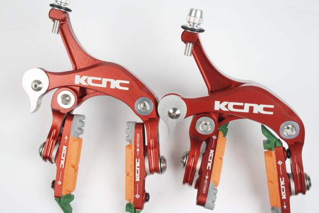 KCNC Brake