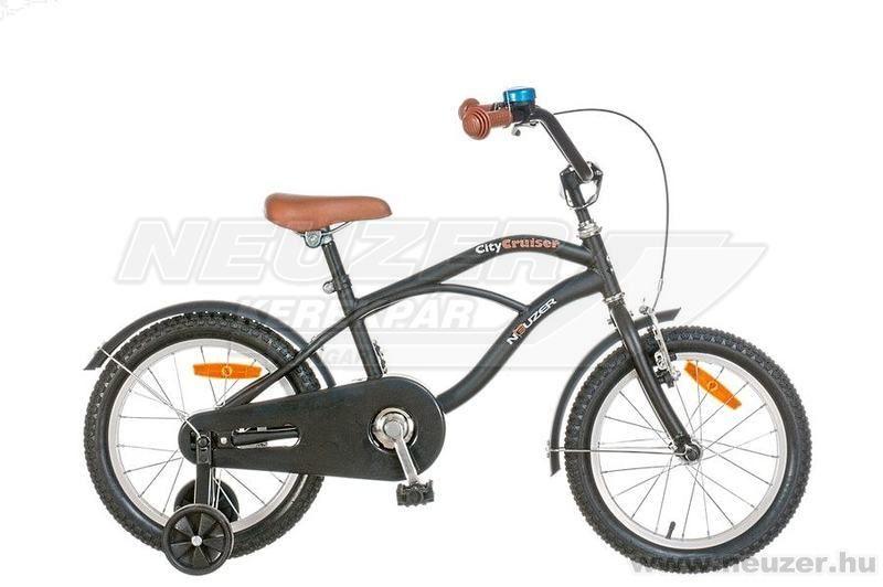 Biciclete NEUZER - Cruiser 16