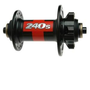 DT 240 S Fatza