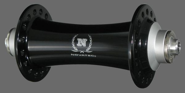 Novatec no disc