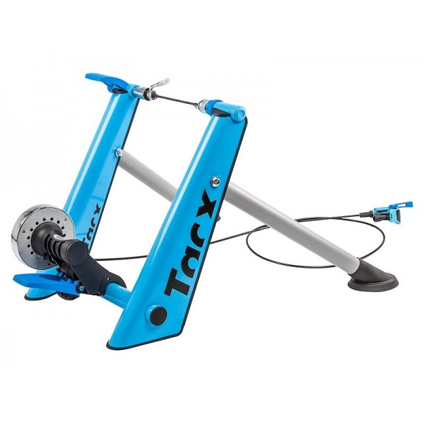 RULOU MAGNETIC - TACX - T2600