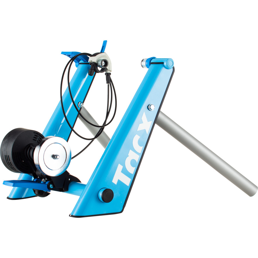 RULOU MAGNETIC - TACX - T2650