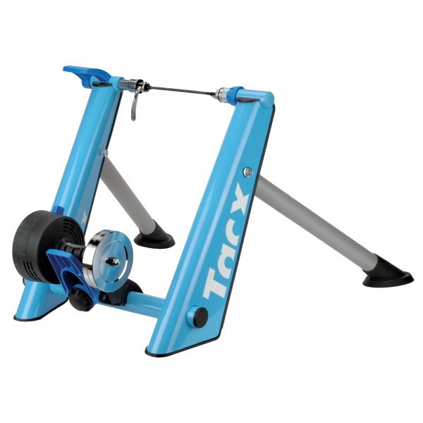 RULOU MAGNETIC - TACX - T2675